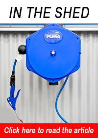 AR-P10-Air-Hose-Reel-Including-Dusting-Gun