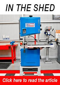 wood-band-saw