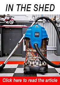 WDV-3P-Workshop-Wet-and-Dry-Vacuum-Cleaner