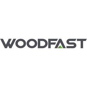 WOODFAST