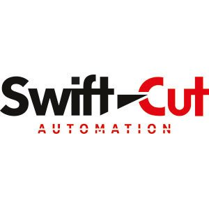 SWIFT-CUT