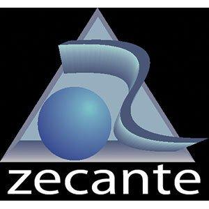 ZECANTE