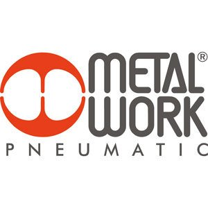 METAL WORK PNEUMATIC