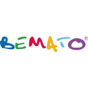 BEMATO