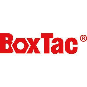 BOXTAC