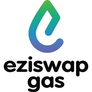 EZISWAP