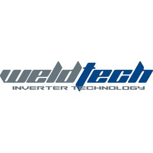 WELDTECH WELDERS
