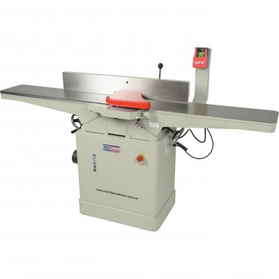 Planer Jointers