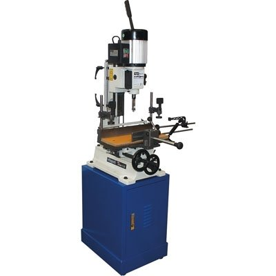 Awesome W855  Basato 3h Vario Wood Band Saw  For Sale East