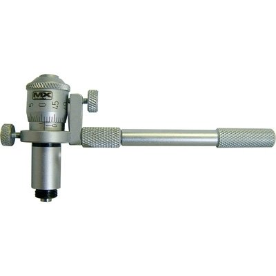 Micrometers - Inside - Rod Type