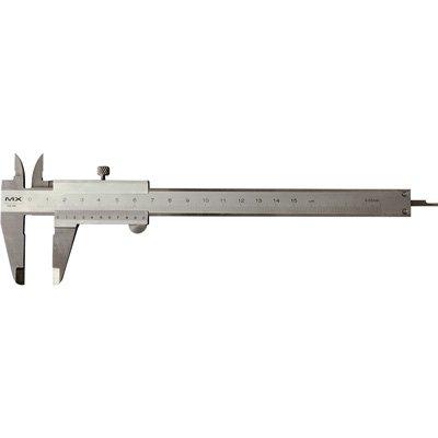 Vernier Calipers - Screw Lock