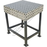Welding Tables Complete For Sale East Tamaki