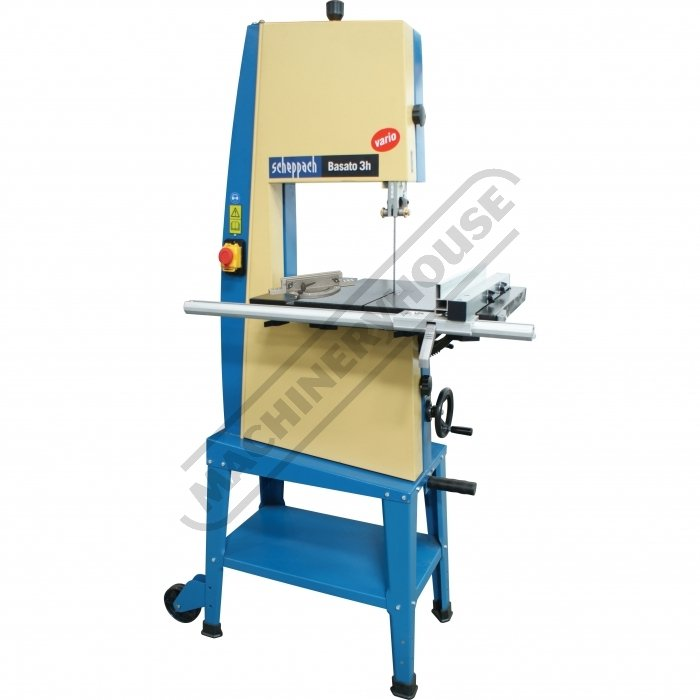 26 Perfect Woodworking Machinery Auckland | egorlin.com