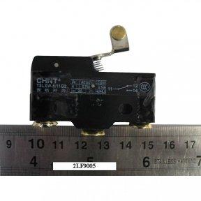 2LF9005