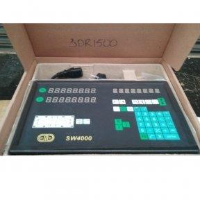 3DR1500