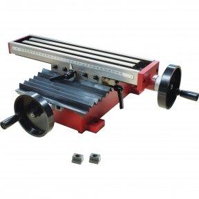 MG999