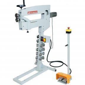 Buy Swage & Jennys & Bead Rollers Online - New Zealand | Machineryhouse
