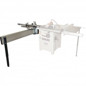 Buy Table Saw Accessories Online - New Zealand | Machineryhouse