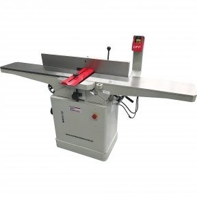 Buy Planer Jointers Online - New Zealand | Machineryhouse