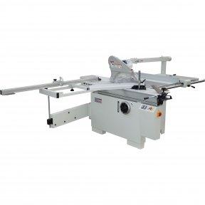W452 - SB-12 Table Saw | Machineryhouse